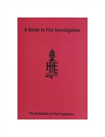 A Guide to Fire Investigation