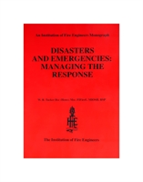 Disasters and Emergencies: Managing the Response