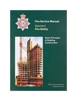 Fire Service Manual - Volume 3