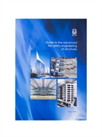Guide to the Advanced Fire Safety Engineering of Structures (2007)