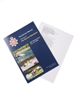 Fire Service Manual Volume 2 - Fire Service Operations - Safe Working Near, On or in Water