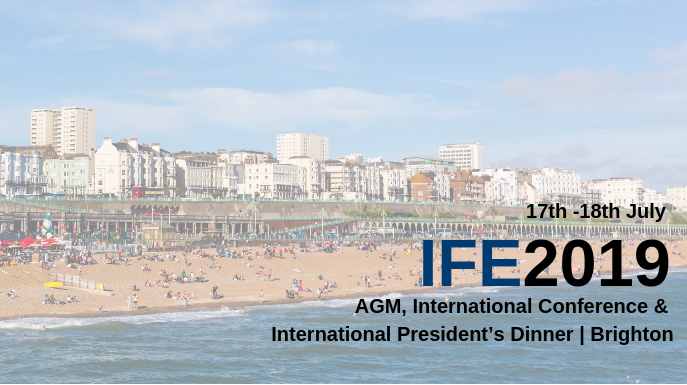 194 IFE 2019 AGM-Website banner