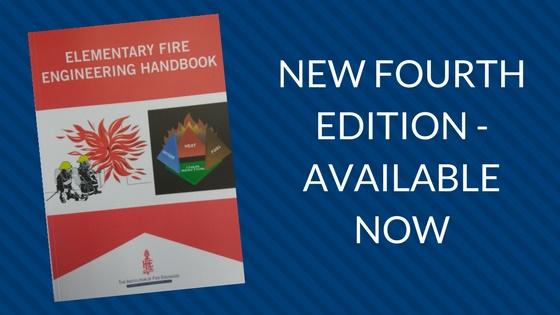 elementary fire engineering handbook pdf